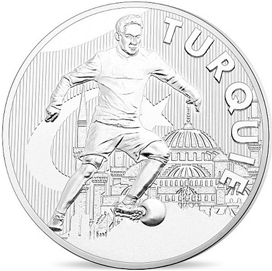 UEFA 2016 Turqui10