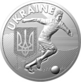 UEFA 2016 Ukrain10
