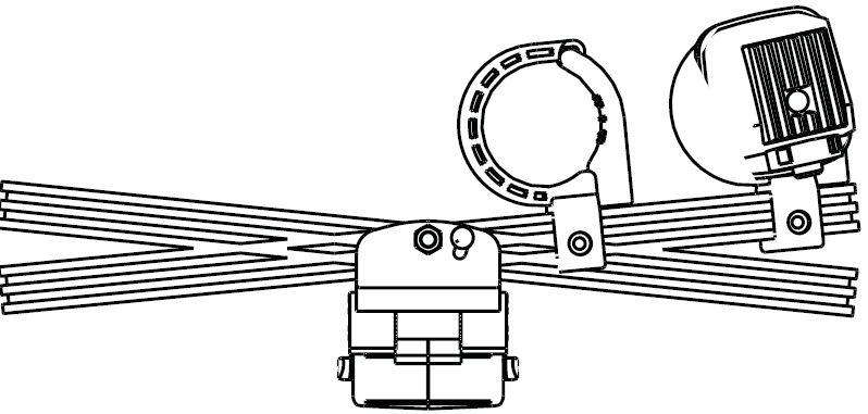 A - Z RUBRICA DIDACTICA 310