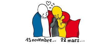 Un petit soutien à mes compatriotes Belges! Attent10