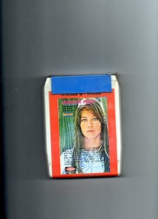 Les cassettes Vogue / Philips - Page 2 12747510