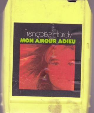 Les cassettes Vogue / Philips - Page 2 R-743613