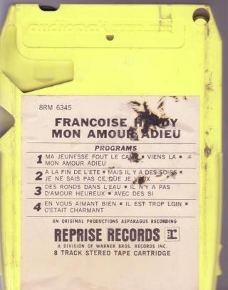Les cassettes Vogue / Philips - Page 2 R-743614