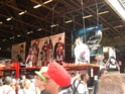 Japan Expo Clamp210