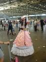 Japan Expo Cospla12