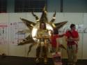 Japan Expo Cospla17