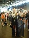 Japan Expo Cospla24
