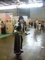 Japan Expo Cospla26