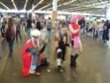 Japan Expo Cospla28