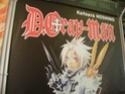 Japan Expo D_gray10