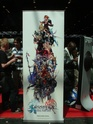 Japan Expo Dissid10