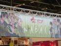 Japan Expo Nabari10