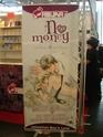 Japan Expo No_mon10