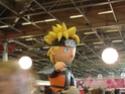 Japan Expo Premie10