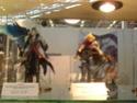 Japan Expo Sephi_12