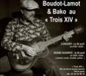 Un peu de Country Blues avec Pat Boudot Downlo10
