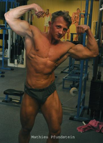 David Lapp Dsc_0014