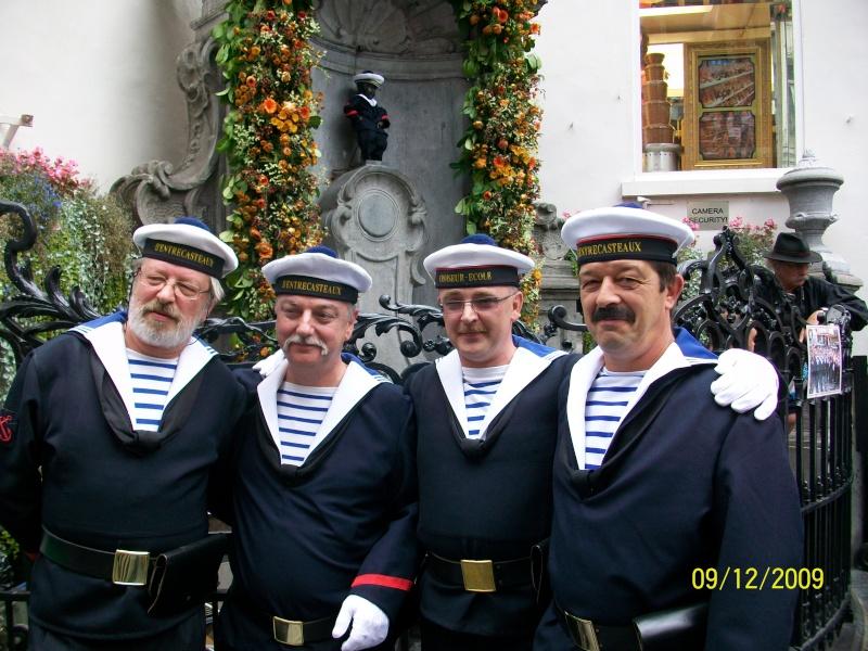 Le Corps des Torpilleurs et marins 100_0212
