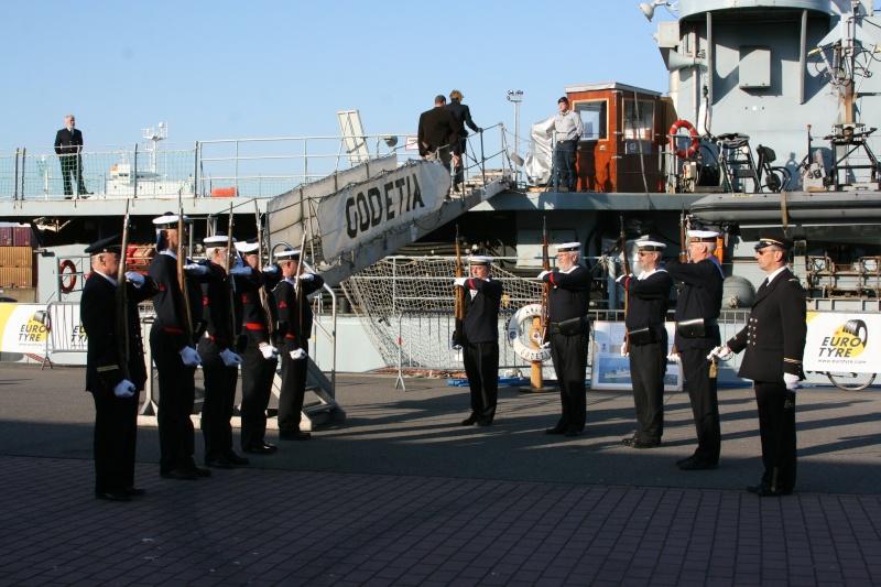 Le Corps des Torpilleurs et marins Oosten10