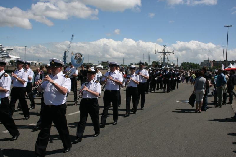 Le Corps des Torpilleurs et marins Zeebru10