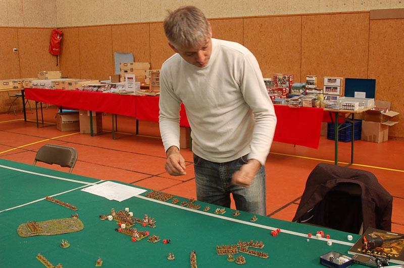 Débriefing sur le tournoi WMA de Clichy 2009 Clichy11