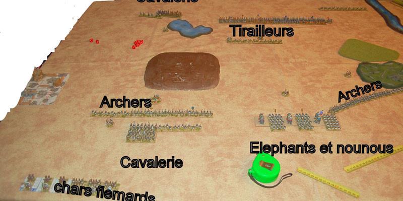 Ca grouille au pays des éléphants! Rvsi0610