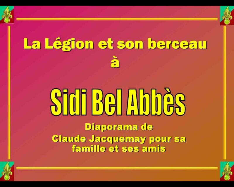 Historique de la LEGION ETRANGERE 017_pr10