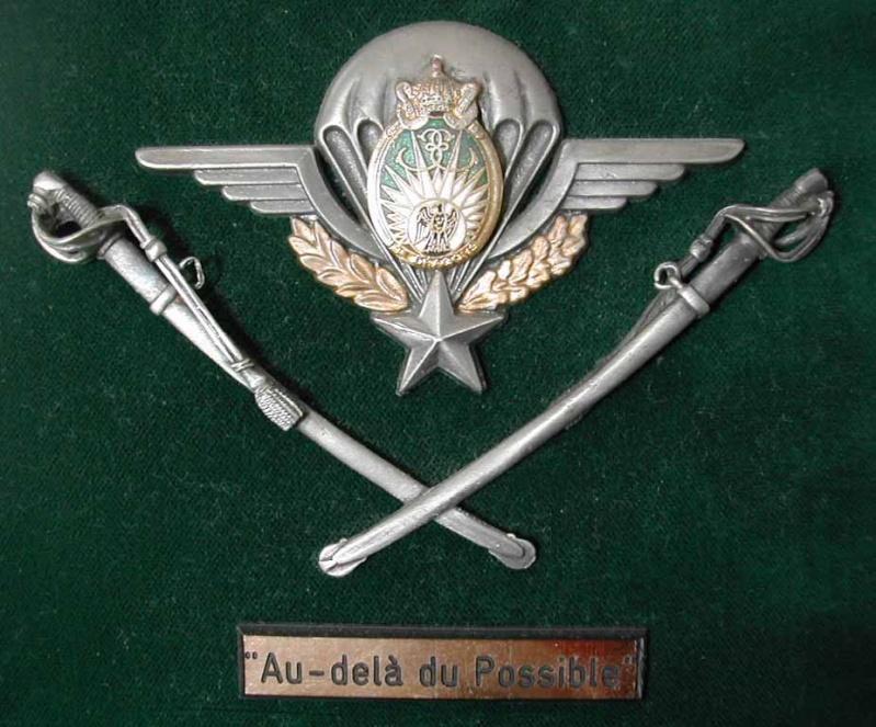 Hier, au repas de l'Amicale, le Psdt nous a lu cette lettre émouvante, de l'actuel Chef de Corps .. 13eme_10
