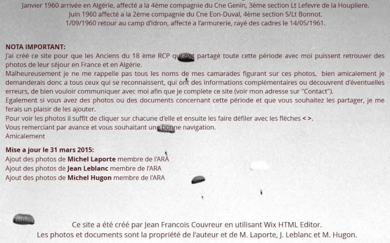 18° RCP en Algérie  - Page 2 18e_rc12