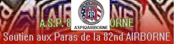 The 82nd Airborne Division Asp_ba10