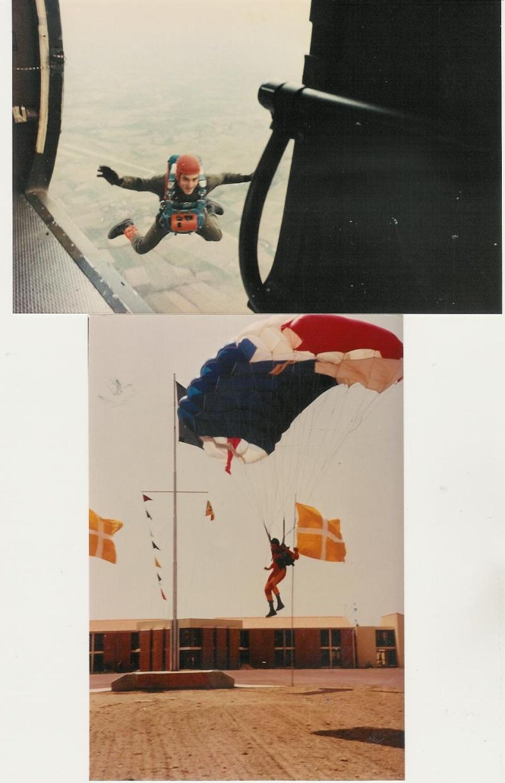 chute_10.jpg