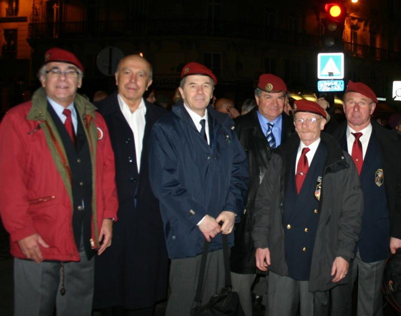 Les forumeurs du Forum UNP se sont retrouvés...à Paris!!! Img_2010