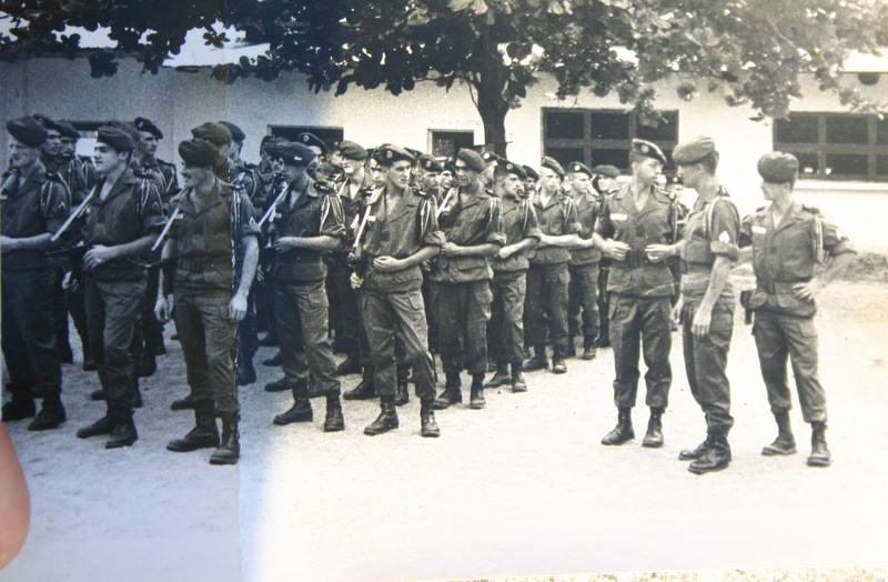 Les archives photos de Larbi Bibi Img_4223