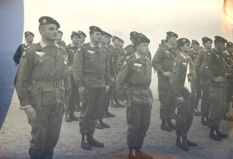 Les archives photos de Larbi Bibi Img_4225