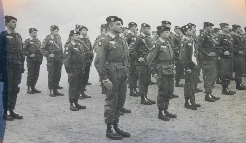 Les archives photos de Larbi Bibi Img_4226