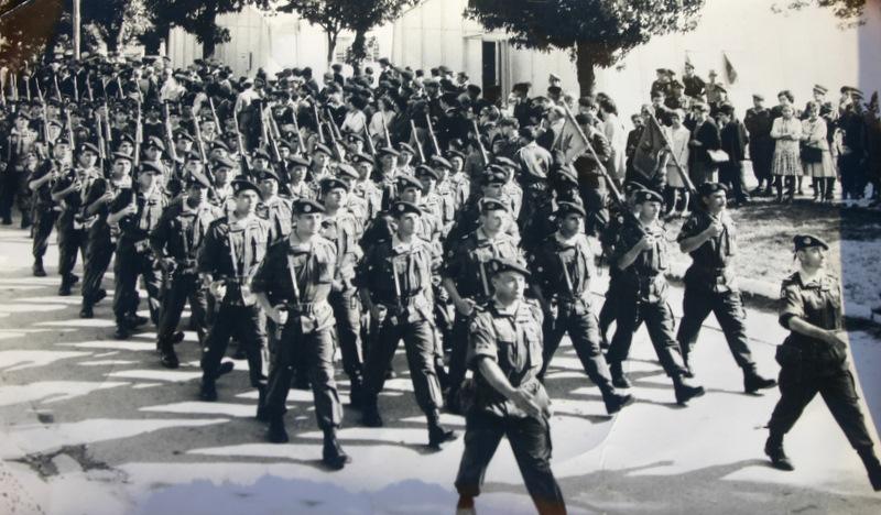 Les archives photos de Larbi Bibi Img_4228