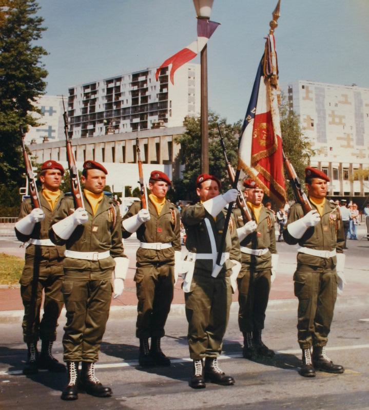 Les archives photos de Larbi Bibi Img_4229