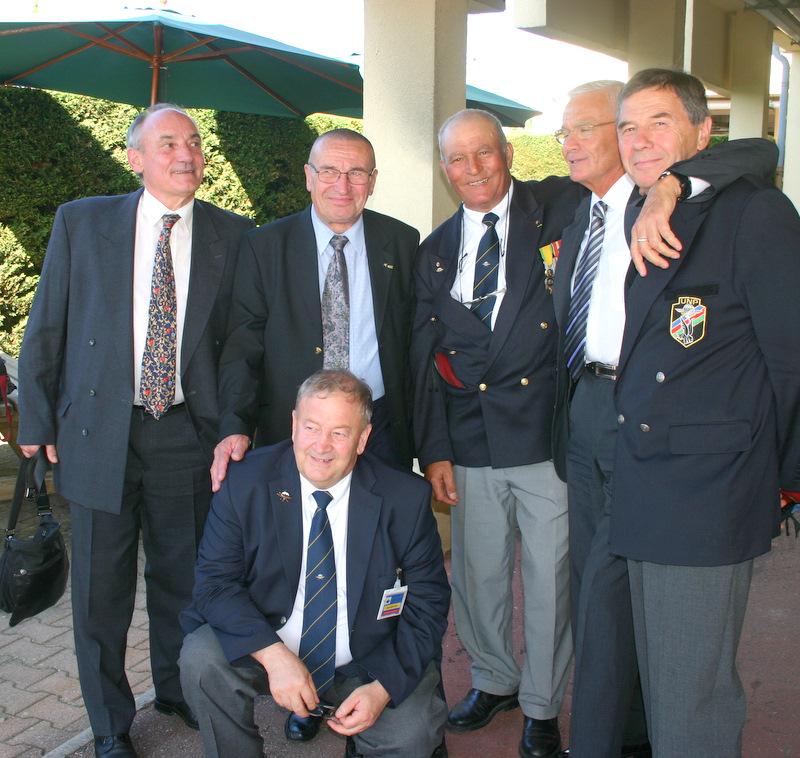 Les anciens de la CA et amis Img_4233