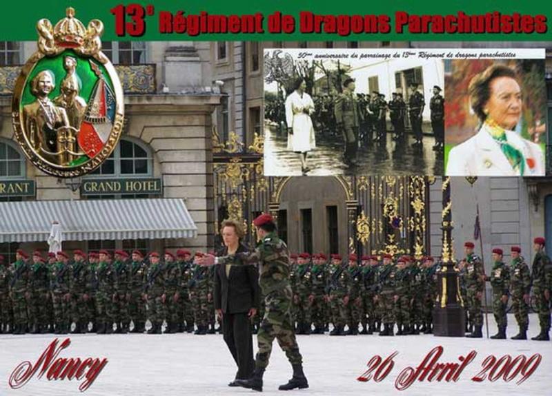 50e anniversaire de la Princesse et des Dragons Nancy_10