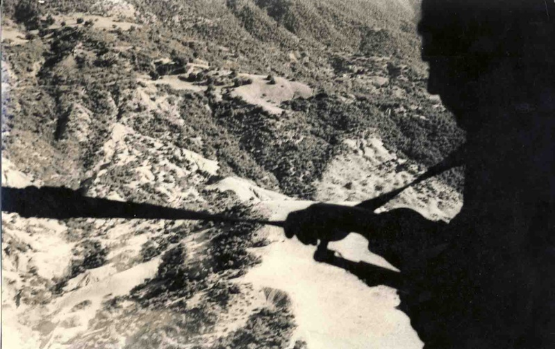 les hélicos fer de lance des troupes d'interventions Par_la10