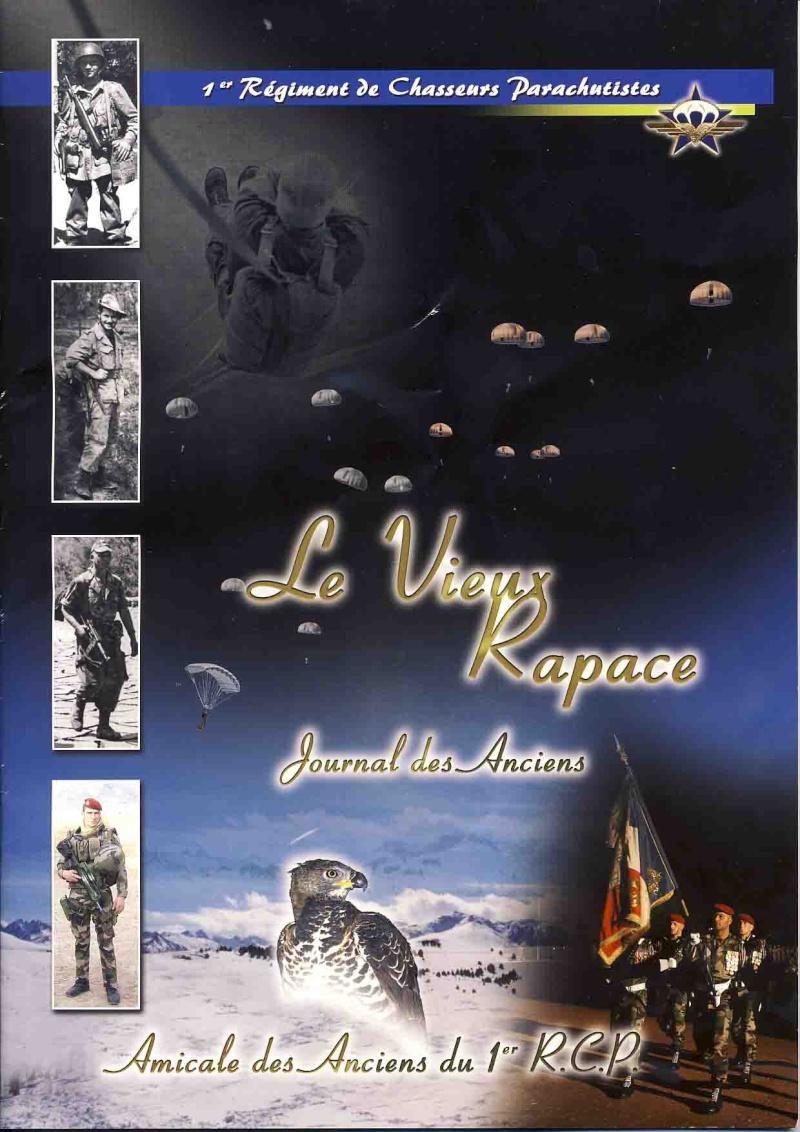 LE VIEUX RAPACE Rapace11