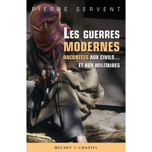 """Pierre Servent face au """"mur des galons et des étoiles"""" Serven10"""