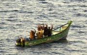 Des pirates se trompent de cible Somali10