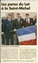 Claude MILLET Les_pa10