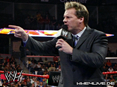 Y2J want a match 4live-10