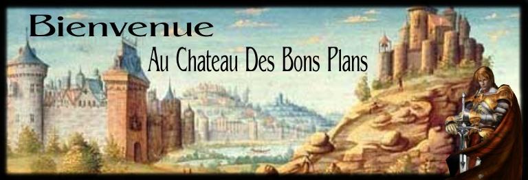 echantillons et objets pub gratuits pour la France