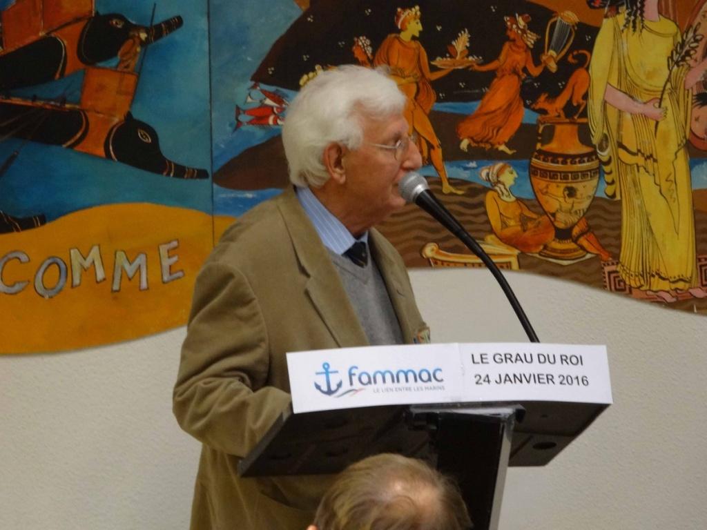 [ Associations anciens Marins ] AMMAC du GRAU DU ROI 2016_071