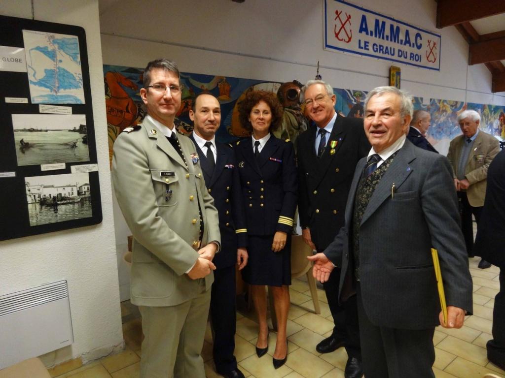 [ Associations anciens Marins ] AMMAC du GRAU DU ROI 2016_076