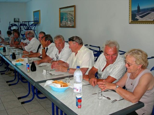 [ Associations anciens Marins ] AMMAC Nîmes-Costières - Page 4 Dscn4411