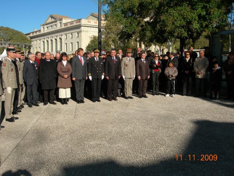11 novembre 2009 Dscn4827